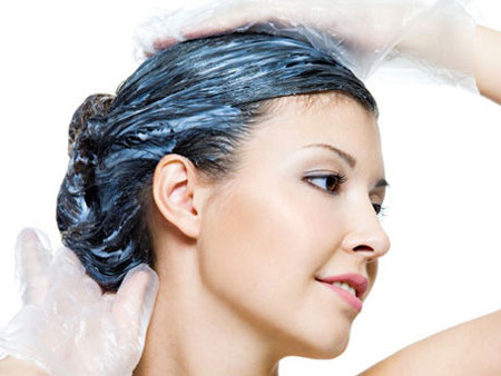 Натуральные кефирные средства – лучшие лекари для волос