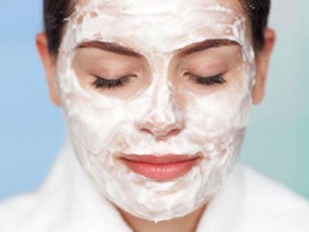 Защитные свойства кефирных масок для лица