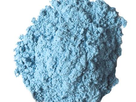 кембрийская глина