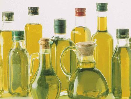 масло расторопши универсально и безвредно