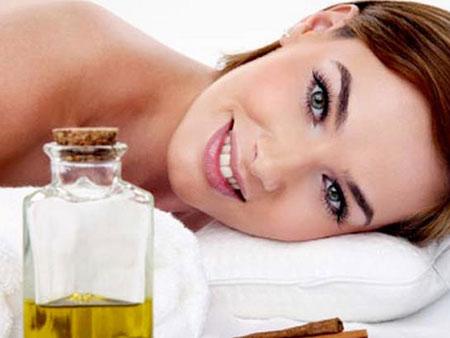 Безграничные возможности масла жожоба в домашней косметологии