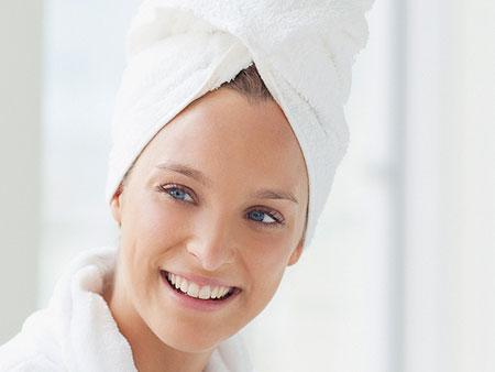 Сила мумие для красоты и роста волос