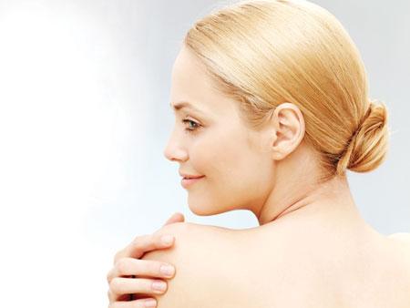 применение масла облепихи для красоты тела