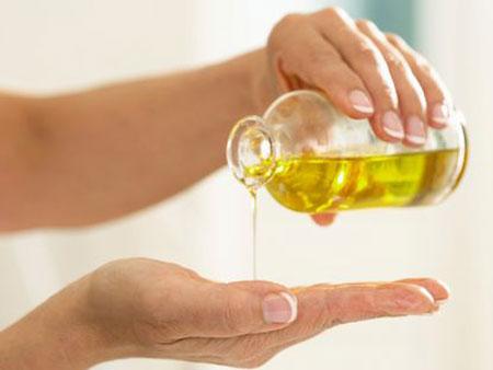 применение масла жожоба для ухода за телом