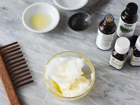 шампунь с аргановым маслом