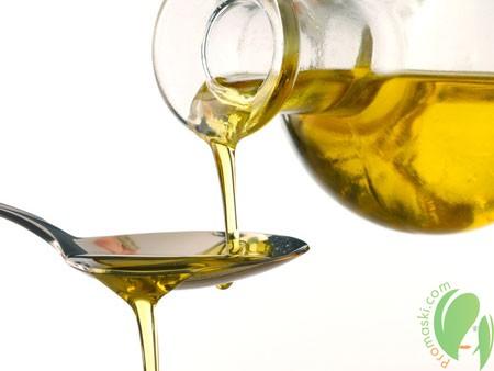 Применение амарантового масла в косметологии