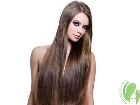 Витамины для поразительного роста волос
