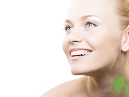 Здоровье и молодость кожи с димексидом