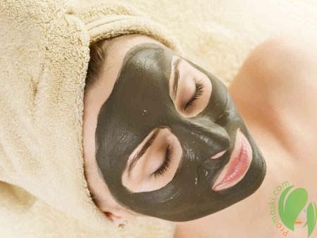 Польза бесцветной хны для красоты тела и лица