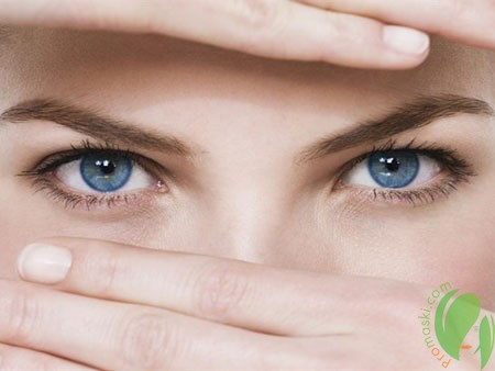Целебная сила репейного масла для красоты лица