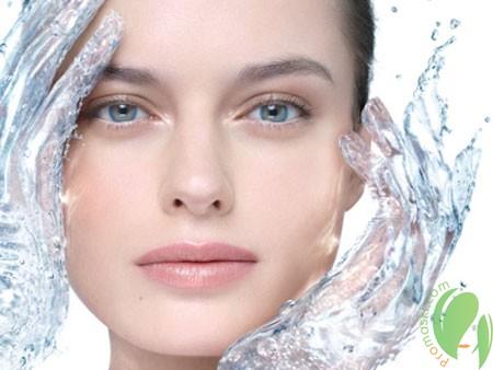 Гиалуроновая кислота в косметологии: просто о сложном