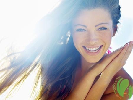 Летний сезон обновления и совершенства кожи
