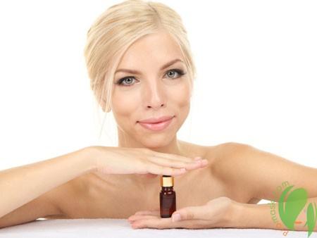 Целебная сила эфирного масла пачули в домашней косметологии