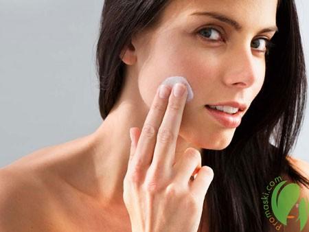 Чудодейственные кремы в борьбе со шрамами и рубцами