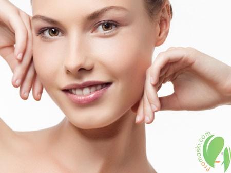 Кремы для удаления волос на лице