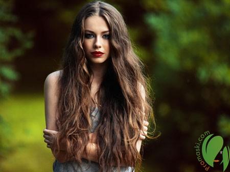 Применение лечебной пасты Сульсена для красоты волос