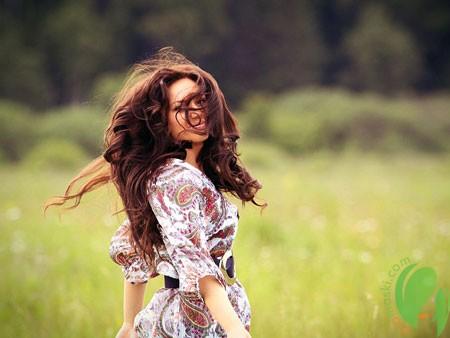 Хозяйственное мыло для красоты и здоровья волос