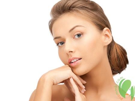 Натуральный крем для проблемной и жирной кожи