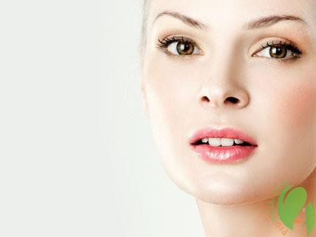 Питательные маски – секрет красоты и молодости для кожи лица