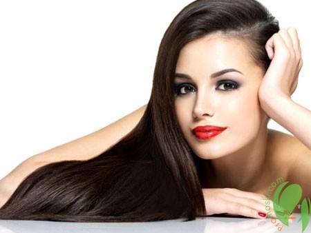 Маски с водкой для красоты ваших волос