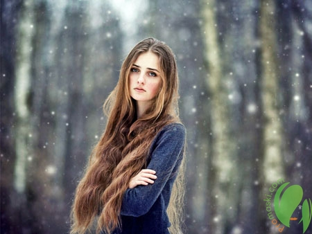 Стимулирующие шампуни для максимально быстрого роста волос