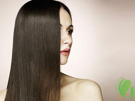 Рейтинг лучших шампуней для выпрямления волос