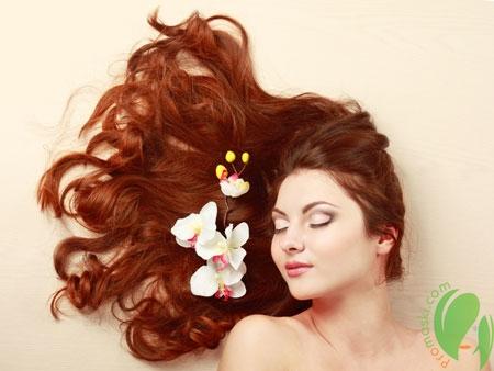 подбор правильного шампуня для роста волос очень важен