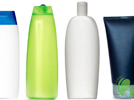 шампуни для выпрямления волос