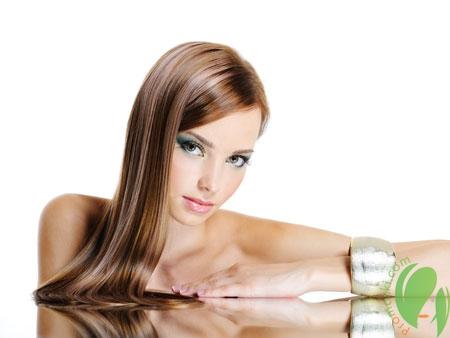 Лучшие шампуни для ухода за окрашенными волосами