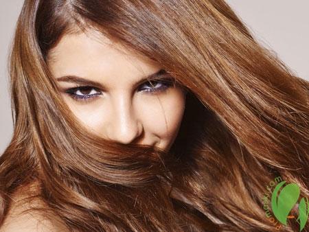 Экстракт руколы на страже красоты ваших волос