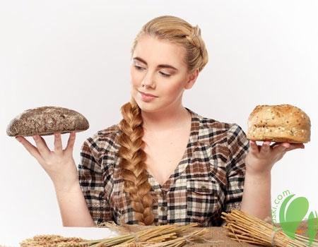 Хлебные маски для крепких и здоровых волос