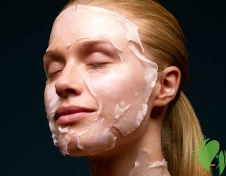 Эффективность парафиновых масок для кожи лица