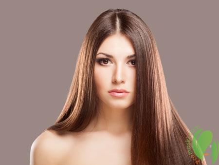 Методы восстановления волос с помощью эфирных масел