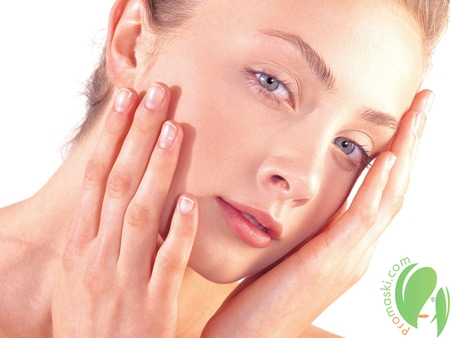 Эффективный домашний уход за обезвоженной кожей