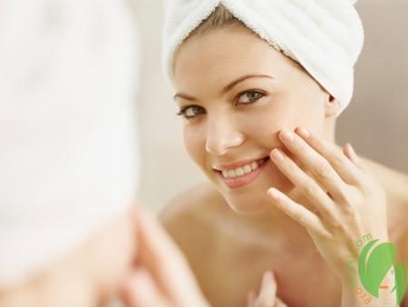 Бережное очищение кожи для безупречной красоты лица