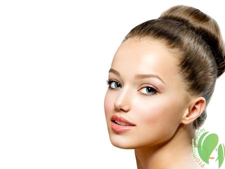 кожа после применения косметических масел