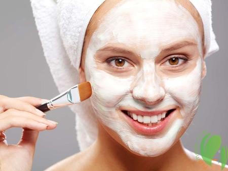 Применение молочной сыворотки для красоты лица
