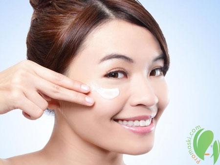Революционный подход к макияжу с помощью BB-крема